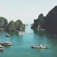 How to find an English teaching job in Vietnam ?