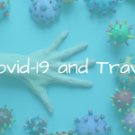 Coronavirus Travel Resources | Covid-19 Travel